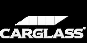 logo-carglass